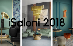The Essential Guide Trip To Isaloni 2018 & It's Mid-Century Pieces isaloni 2018 The Essential Guide Trip To Isaloni 2018 & It's Mid-Century Pieces The Essential Guide Trip To Isaloni 2018 Its Mid Century Pieces 240x150