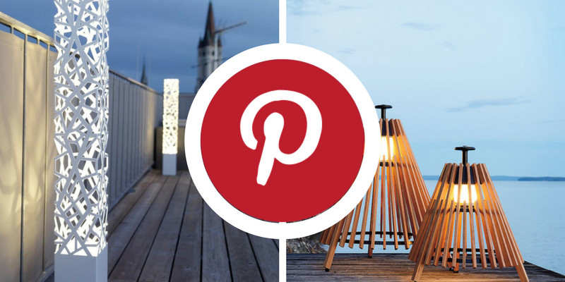 What's Hot On Pinterest_ 5 Outdoor Design Ideas F Summer! outdoor design ideas What's Hot On Pinterest: 5 Outdoor Design Ideas F/ Summer! Whats Hot On Pinterest  5 Outdoor Design Ideas F2F Summer