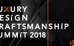 _All About The Luxury Design & Craftsmanship Summit 2018 Luxury Design And Craftsmanship Summit 2018 … All About The Luxury Design And Craftsmanship Summit 2018 All About The Luxury Design Craftsmanship Summit 2018 240x150