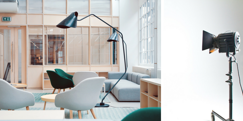 All you need to know about industrial style floor lamps (8)