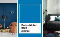 Bates Motel Blue & How Colour Is Such a Pleasant Surprise Bates Motel Blue Bates Motel Blue & How Colour Is Such a Pleasant Surprise Bates Motel Blue How Colour Is Such a Pleasant Surprise 240x150