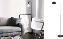 Make a statement with your new minimalistic floor lamp (5) minimalistic floor lamp Make A Statement With Your New Minimalistic Floor Lamp Make a statement with your new minimalistic floor lamp 5 240x150