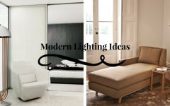 Modern Lighting Ideas_ Find All About These Minimalist Floor Lamps modern lighting ideas Modern Lighting Ideas: Find All About These Minimalist Floor Lamps Modern Lighting Ideas  Find All About These Minimalist Floor Lamps 240x150