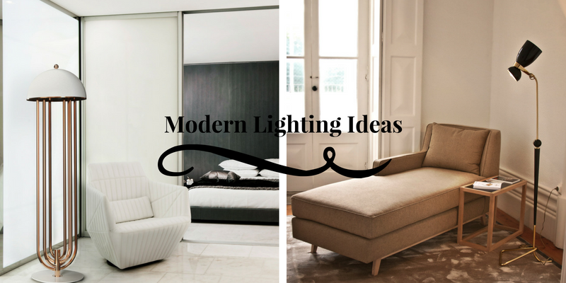 Modern Lighting Ideas_ Find All About These Minimalist Floor Lamps modern lighting ideas Modern Lighting Ideas: Find All About These Minimalist Floor Lamps Modern Lighting Ideas  Find All About These Minimalist Floor Lamps
