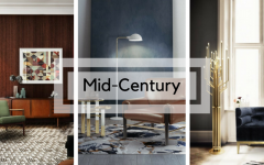 WARNING_ All About The Incredible Mid-Century Style mid-century style WARNING: All About The Incredible Mid-Century Style WARNING  All About The Incredible Mid Century Style 240x150