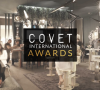 covet international awards Covet International Awards: An Event You Don't Want To Miss capa 100x90