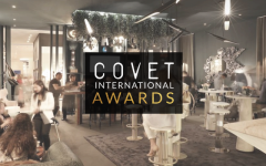 covet international awards Covet International Awards: An Event You Don't Want To Miss capa 240x150