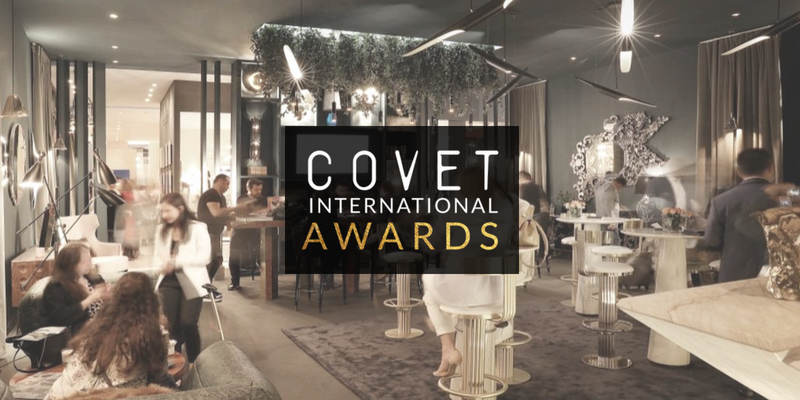 covet international awards Covet International Awards: An Event You Don't Want To Miss capa