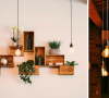 discover the hottest modern lighting design trend (5)