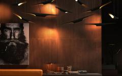 contemporary lighting Coltrane – The Contemporary Lighting Best Seller Coltrane     The Contemporary Lighting Best Seller 0 240x150