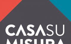 casa su misura Casa Su Misura – Italy's Consistent Presence In The Market 1b7955aa433d9ab905012403741edb96 240x150