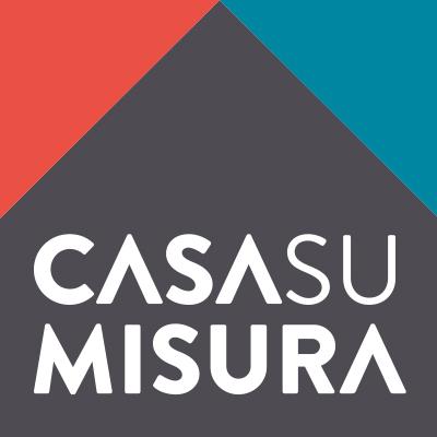 casa su misura Casa Su Misura – Italy's Consistent Presence In The Market 1b7955aa433d9ab905012403741edb96