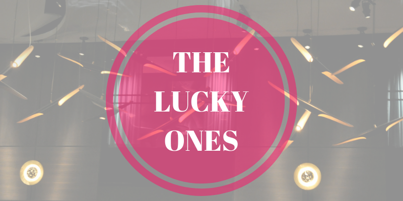 mid-century modern The lucky ones – mid-century modern owners Modern Floor Lamps     The Lucky Ones 0 1