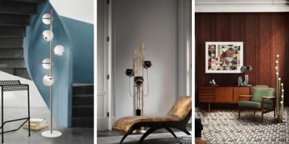 floor lamp Astronomy Inspired Floor Lamps Design sem nome 1 1 420x210  Home Design sem nome 1 1 420x210