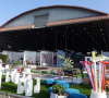 westedge design fair WestEdge Design Fair – West Coast's Stand Out Fair Design sem nome 1 100x90