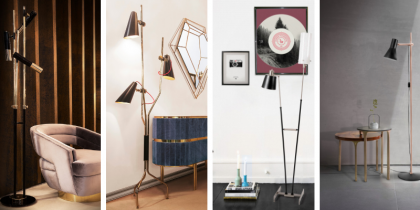 industrial floor lamp Add An Industrial Floor Lamp To Your Home Design sem nome 1 2 420x210  Home Design sem nome 1 2 420x210