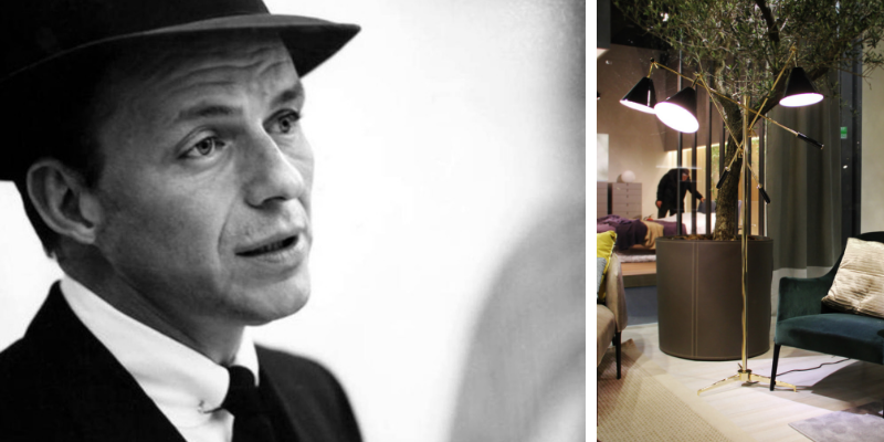 Sinatra Floor lamp Sinatra Floor Lamp Is Ready To Ship Design sem nome 1 3