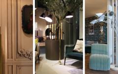 floor lamps Equip Hotel – Floor Lamps That Will Steal The Spotlight Design sem nome 2 2 240x150