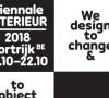 biennale interieur Biennale Interieur – Promoting Young Talent Since 1958 Design sem nome 3 100x90