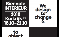 biennale interieur Biennale Interieur – Promoting Young Talent Since 1958 Design sem nome 3 240x150