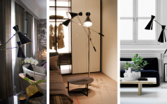stanley floor lamp Looking For An Adapatable Floor Lamp? Meet Stanley Floor Lamp Design sem nome 5 240x150