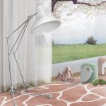 diana floor lamp Ready To Ship – Diana Floor Lamp, A Versatile Piece Ready To Ship Diana A Versatile Floor Piece 2 150x150
