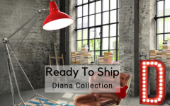 diana floor lamp Ready To Ship – Diana Floor Lamp, A Versatile Piece brunch 2 240x150