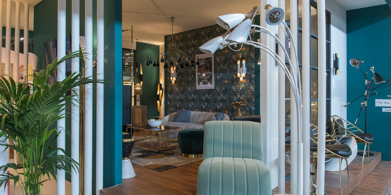 Duke 5 floor lamp Equip Hotel In-Depth Duke 5 Floor Lamp Has Us Hooked Design sem nome 1 2