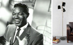 Cole floor lamp An Ode To Nat King Cole Meet Cole Floor Lamp Design sem nome 1 5 240x150