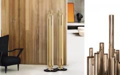 brubeck floor lamp Equip Hotel In-Depth Brubeck Floor Lamp Design sem nome 2 1 240x150