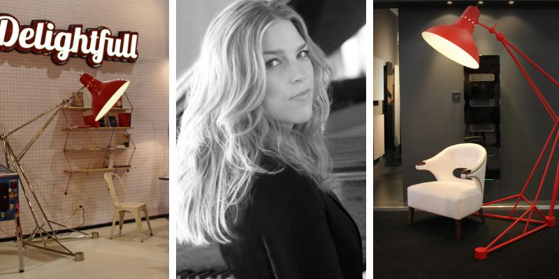 diana floor lamp Celebrate Diana Krall's Birthday With Diana Floor Lamp Design sem nome 2 3