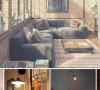 industrial floor lamps Industrial Floor Lamps That Will Light Up Your Home Décor Design sem nome 2 5 100x90