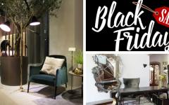 Black Friday Black Friday Countdown Grab A Sinatra Piece Design sem nome 3 1 240x150