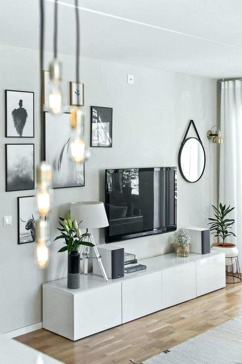 living room decor What's Hot On Pinterest Living Room Decor Tips Whats Hot On Pinterest Living Room Decor 2