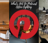 office lighting What's Hot On Pinterest Office Lighting Shines Your Work Whats Hot On PinterestOffice lighting 100x90