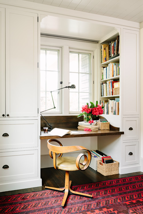 home office ideas home office ideas 10 Home Office Ideas To Inspire Your Own Home Office! 10 Office Home Ideas To Inspire Your Own Home Office 7