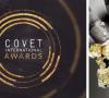 Covet Awards Elevate Design And Craftsmanship With Covet Awards! Design sem nome 100x90
