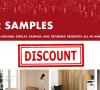 floor samples Get A Floor Piece At Discount Price With Floor Samples! Design sem nome 2 100x90