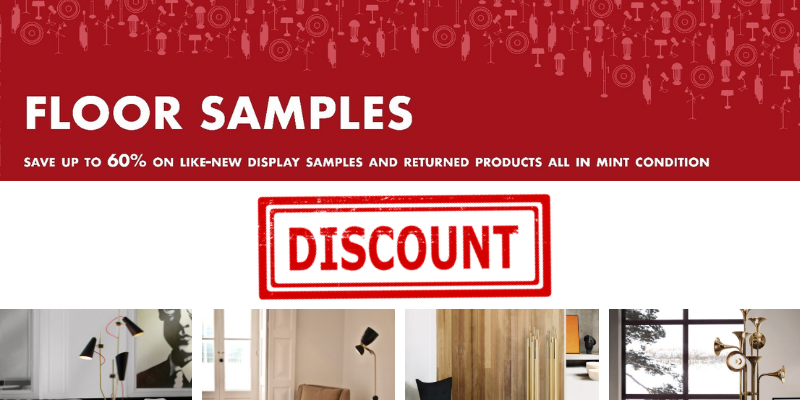 floor samples Get A Floor Piece At Discount Price With Floor Samples! Design sem nome 2
