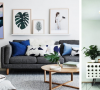 scandinavian living rooms Scandinavian Living Rooms With Modern Floor Lamps! Design sem nome 22 100x90