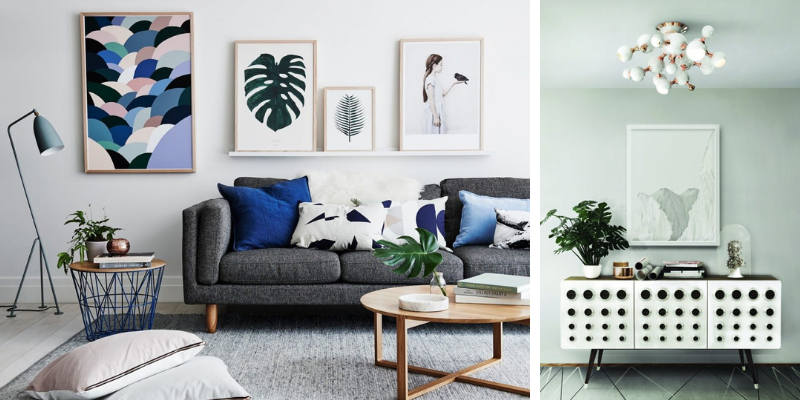 scandinavian living rooms Scandinavian Living Rooms With Modern Floor Lamps! Design sem nome 22 800x400