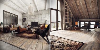 vintage home inspiration Vintage Home Inspiration With Modern Floor Lamps! Design sem nome 23 420x210  Home Design sem nome 23 420x210