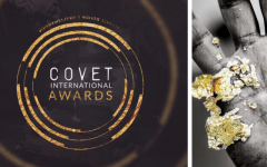 Covet Awards Elevate Design And Craftsmanship With Covet Awards! Design sem nome 240x150