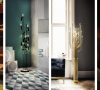 gold-plated floor lamp Get A Gold-Plated Floor Lamp At Discount Price With Floor Samples Design sem nome 4 100x90