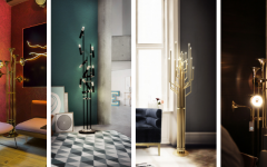 gold-plated floor lamp Get A Gold-Plated Floor Lamp At Discount Price With Floor Samples Design sem nome 4 240x150