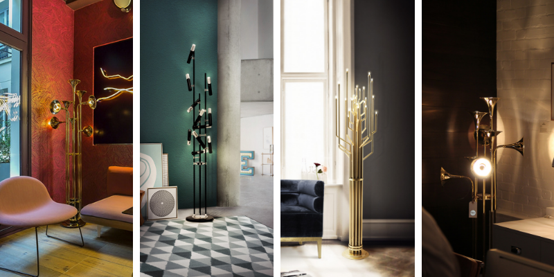gold-plated floor lamp Get A Gold-Plated Floor Lamp At Discount Price With Floor Samples Design sem nome 4
