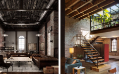 new york vintage lofts Trend Of The Week New York Vintage Lofts To Feel Inspired Design sem nome 5 1 240x150
