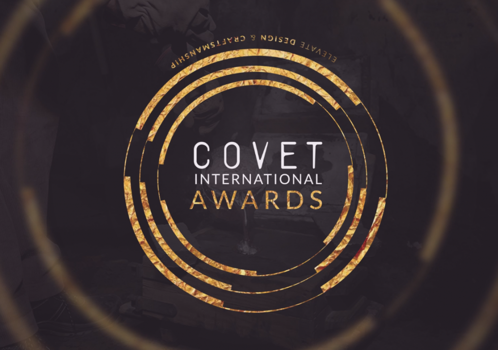 Covet Awards Elevate Design And Craftsmanship With Covet Awards! Elevate Design And Craftsmanship With Covet Awards 1