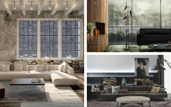 industrial floor lamps Floor Samples Gives You The Best Industrial Floor Lamps At A Budget! Design sem nome 1 240x150