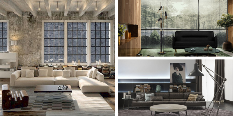 industrial floor lamps Floor Samples Gives You The Best Industrial Floor Lamps At A Budget! Design sem nome 1